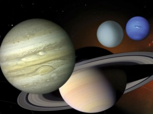 Jupiter or Guru: बृहस्पति के अनुकूलता के उपाय