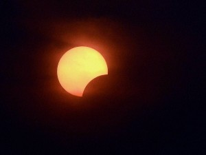 Surya Grahan 2018: ग्रहण को लेकर देश-दुनिया में हैं ये मान्यताएं