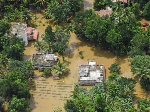 Kerala floods: राष्ट्रीय आपदा घोषित होने का क्या मतलब है?