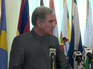 पीएम मोदी की चिट्ठी में बातचीत के ऑफर के दावे पर पाकिस्तान ने मारा यू-टर्न, भारतीय मीडिया पर दोष मढ़ा