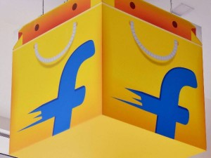 शुरू होने वाली है Flipkart की सबसे बड़ी सेल, इन सामानों पर मिलेगी बंपर छूट