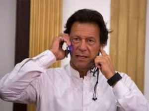 करतारपुर कॉरिडोर खोलने को लेकर भारत से कोई बात नहीं हुई: पाकिस्तान
