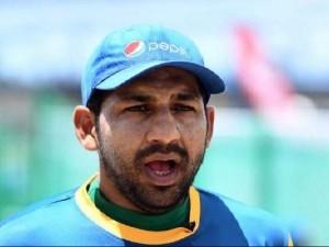 जज से बोला बच्चा, मम्मी-पापा पीटते हैं पाकिस्तान टीम के साथ रहूंगा, वो बच्चों से भी पिटती है