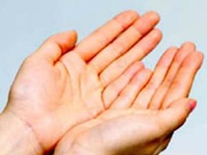 Palmistry: स्वास्थ्य रेखा से जानिए अपने बारे में सब कुछ