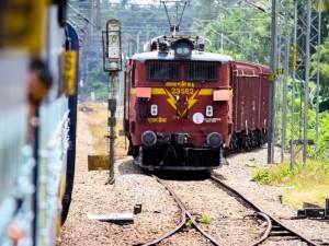 RRB Group D Exam: रेलवे रिक्रूटमेंट बोर्ड की ये हैं रीजनल वेबसाइट्स, यहां जारी होगा एडमिट कार्ड