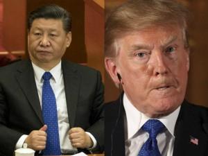 चीन ने भी अमेरिका के सामानों पर बढ़ाया टैरिफ, चीनी मीडिया बोली-जंग में जिनपिंग को ही मिलेगी जीत