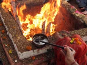 Rishi Panchami 2018 : जानिए ऋषि पंचमी पूजन का शुभ मुहूर्त और महत्व
