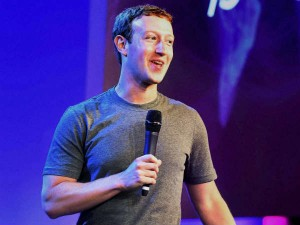 फेसबुक के CEO मार्क जकरबर्ग की बेटी को उनकी जॉब के बारे में कुछ और ही है पता, जानिए क्या