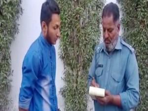 Motivational Story:पुलिसवाले ने काट दिया बेटे का चालान