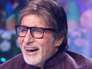Happy Birthday Amitabh Bachchan: राजनीति में ही नहीं कॉलेज में भी फेल हुए हैं सदी के महानायक अमिताभ, जानिए कुछ अनकही बातें