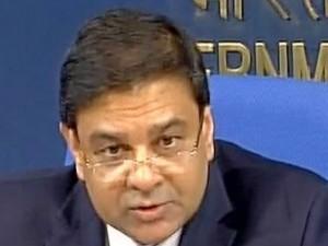 RBI vs Govt: जानिए रिजर्व बैंक गवर्नर उर्जित पटेल से जुड़ी ये खास बातें