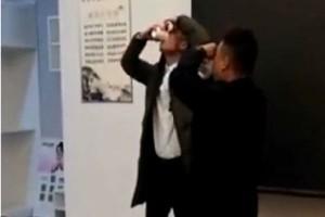 VIDEO: टारगेट पूरा ना करने पर पिलाई जाती है पेशाब, खिलाए जाते हैं कॉकरोच
