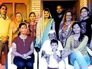 एक ही घर की दो बेटियों ने हासिल की खास कामयाबी, एक CRPF तो दूसरी दिल्ली पुलिस में बनीं एसआई
