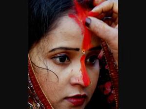 Chhath Pooja 2018: जानिए लोक आस्था के महापर्व 'छठ' से जुड़ी ये खास बातें