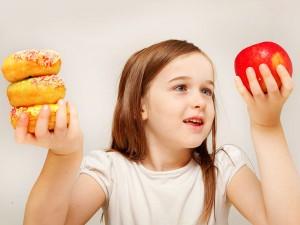 Study: मोटापे की वजह से बच्चों में बढ़ रहा है अस्थमा का खतरा, बढ़ता वजन दे रहा है गंभीर बीमारियों को जन्म
