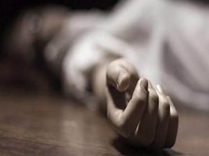 भूसे की दुकान में महिला से रेप की कोशिश, बेटा बचाने आया तो पीट-पीटकर मार डाला
