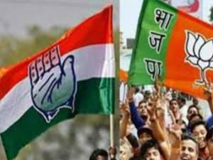 MP polls 2018: जानिए मौजूदा मध्य प्रदेश विधानसभा की तस्वीर, 28 को पड़ेंगे वोट