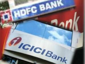 प्रमुख बैंकों ने बढ़ाई एफडी पर ब्याज दरें, जानिए कौन सा बैंक दे रहा कितना ब्याज