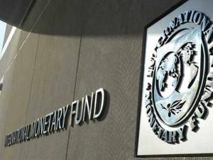 पाकिस्तान की परफॉर्मेंस से नाखुश IMF, कहा अगर चाहिए पैसे तो रवैये में करो सुधार