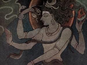 क्या सच में शिव तांडव स्तोत्र से लक्ष्मी प्राप्त होती है?