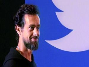 'म्यांमार के लोग बहुत खुशमिजाज है' लिखकर Twitter के सीईओ फिर फंसे