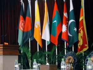 पाकिस्तान: सार्क मीटिंग में POK का मंत्री हुआ शामिल, भारत ने किया वॉक आउट