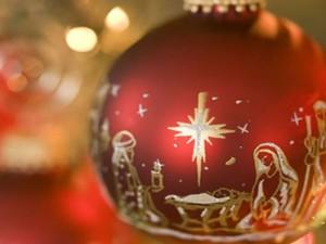 Merry Christmas 2018: क्रिसमस के दिल छू लेने वाले बधाई संदेश