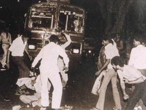 1984 Riots: जब खेली गई थी खून की होली, 3000 लोगों का हुआ था कत्लेआम