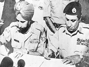Vijay Diwas: वो जंग जिसमें PAK के 93000 सैनिकों ने भारत के सामने टेके थे घुटने