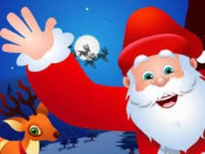 Christmas: कौन है Santa Claus, क्यों देता है वो बच्चों को प्यारे-प्यारे गिफ्ट?