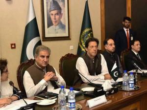 पाकिस्तान ने पहली बार माना अफगानिस्तान में है भारत का रोल, विदेश मंत्री बोले, शांति के लिए चाहिए भारत की मदद