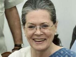 Sonia Gandhi's 72nd birthday: जानिए किसने कहा था सोनिया गांधी को 'Real Mother India'