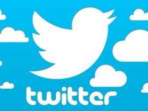 ट्विटर ने पाकिस्तान का एक नियम तोड़ने पर कनाडा के जर्नलिस्ट को भेजा नोटिस