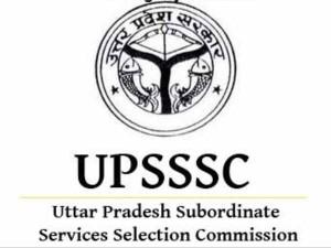 UPSSSC: ग्रेजुएट्स युवाओं के लिए मंडी परिषद में नौकरी पाने का सुनहरा मौका, ऐसे करें आवेदन