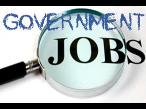 10 प्रतिशत सवर्ण आरक्षण: सरकारी विभाग, बैंकों में तेजी से घटी नौकरियां