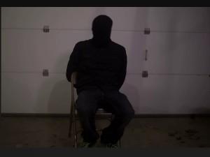 समोसा लेने गई 8 साल की बच्ची से रेप, पोक्सो कोर्ट ने दरिंदे को सुनाई 12 साल की सजा