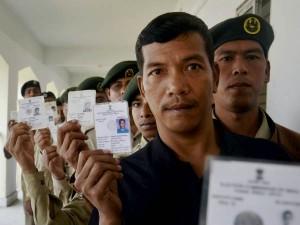 National Voters' day: जानिए क्या है राष्ट्रीय मतदाता दिवस और इसकी अहमियत