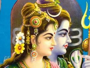प्रदोष व्रत 2019: कब-कब आएगा प्रदोष व्रत, क्यों किया जाता है शिव पूजन