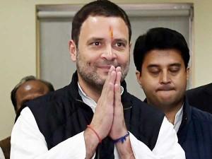 क्या कांग्रेस सपा-बसपा गठबंधन से बाहर होने के बाद 2019 में 2009 का प्रदर्शन दोहरा पाएगी?