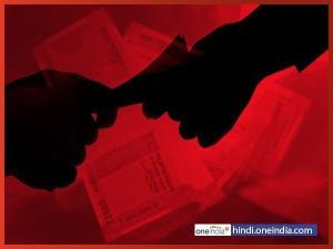 मुद्रा लोन के नाम पर मांगी रिश्वत, पीएनबी मैनेजर को सीबीआई ने दबोचा