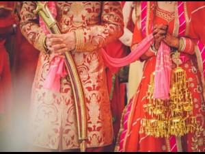 लड़की की कुंडली के सप्तम भाव की राशि खोलती है पति का राज