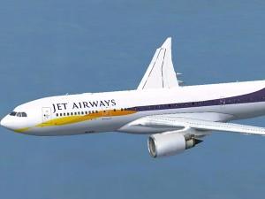 Jet Airways पर महासंकट! कंपनी के 20000 कर्मचारियों की नौकरी खतरे में, ये है आखिरी दो विकल्प