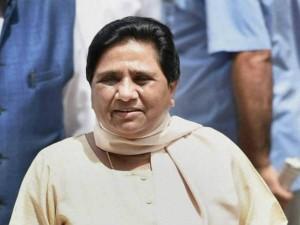 ओडिशा में बोलीं मायावती- प्रधानमंत्री की चौकीदारी वाली नौटंकी सत्ता नहीं दिला पाएगी