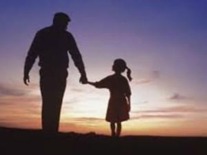 Mother's Day मनाने वाले ये भी जान लें कि कब है Father's Day