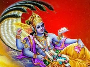 Mohini Ekadashi 2019:पापों का नाश करता है 'मोहिनी एकादशी' व्रत
