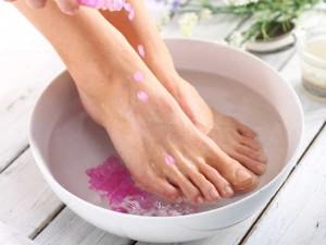 Foot Fingers Reading:  पैरों की बनावट से लगाएं भविष्य का अनुमान