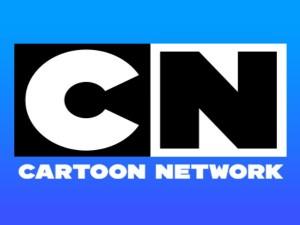 Cartoon Network हैक, तीन दिन तक चलते रहे अश्लील वीडियो, पेरेंट्स भड़के