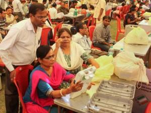 Lok Sabha Elections 2019: लोकसभा चुनाव तो खत्म, जानिए अब क्या होगा VVPAT पर्चियों का?