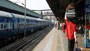 सिर्फ 1 फोन कॉल से घर बैठे कैंसिल होगा ट्रेन टिकट, जान लीजिए रेलवे का ये नियम