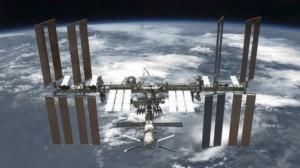 नासा पर्यटकों के लिए खोलेगा इंटरनेशनल स्पेस स्टेशन